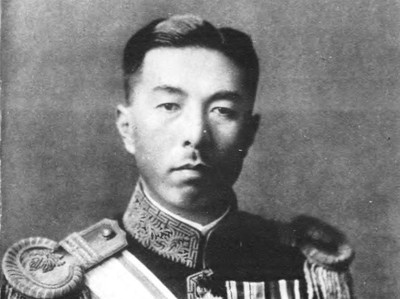 190701荻窪-2.jpg