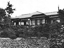190701荻窪-3.jpg