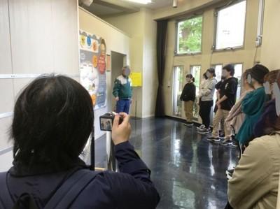 東京スク王子3-3.jpg
