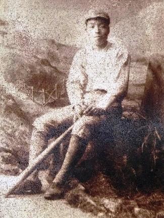 1906校外学習⑤-4.jpg